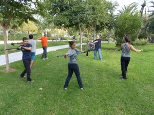 curso-instructor-2-300x225