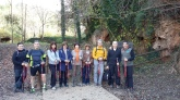 nordic-walking-navarres-62