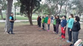 nordic-walking-valencia-341