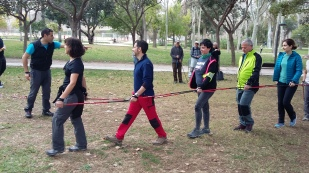 nordic-walking-valencia-342-2