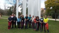 nordic-walking-valencia-359